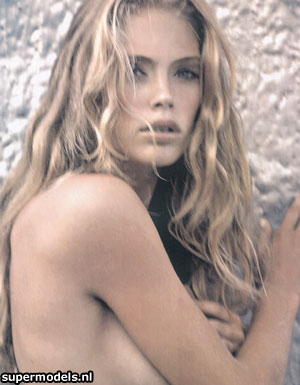 Picture of Doutzen Kroes