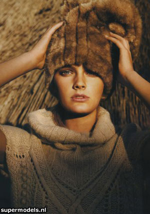 Picture of Constance Jablonski